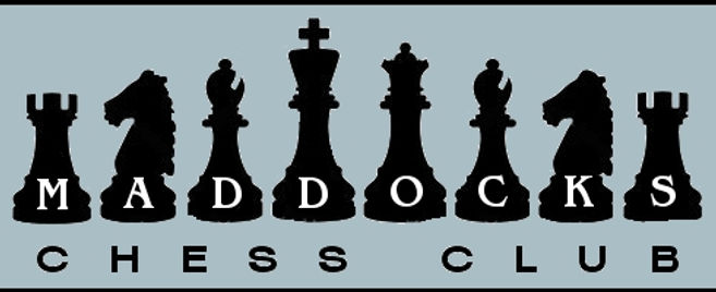 Chess Pieces for logo.jpg