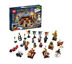LEGO Harry Potter Advent Calendar 75964 Building Kit New 2019 - 305 Pieces