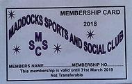 Maddocks Social Club Card.jpg
