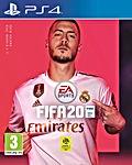 FIFA 20-Standard Edition