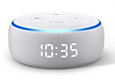 Nouvel Echo Dot (3ème génération)