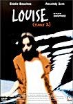 Louise take 2