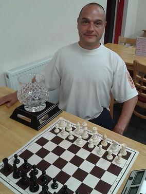 Tony Minor Championship.jpg