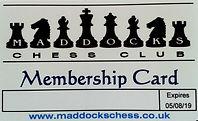 Maddocks Chess Club Card.jpg