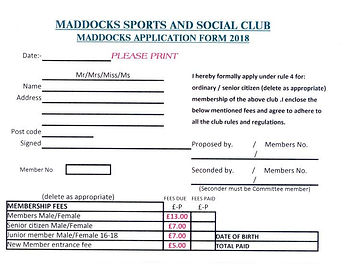 Maddocks Application Form.JPG