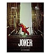 Joker - 4K Ultra HD Édition boîtier SteelBook