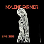 Mylène Farmer Live 2019 | 2CD
