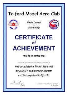 Certificate Flight Test.jpg