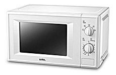 UMI Four à micro-ondes 20L MA-M 700W