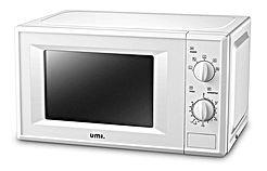 UMI Four à micro-ondes 20L, MA-M 700W