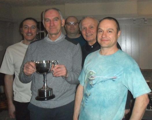 Div3 Winners 2016-17.jpg