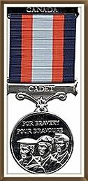 Cadet Medal of Bravery.png