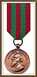 Lord Strathcona Medal.png