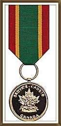 Army Cadet Service Medal.png