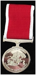 Order of St. George medal.png