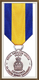 Legion Medal of Excellence.png