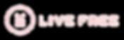 logo_livefree.png