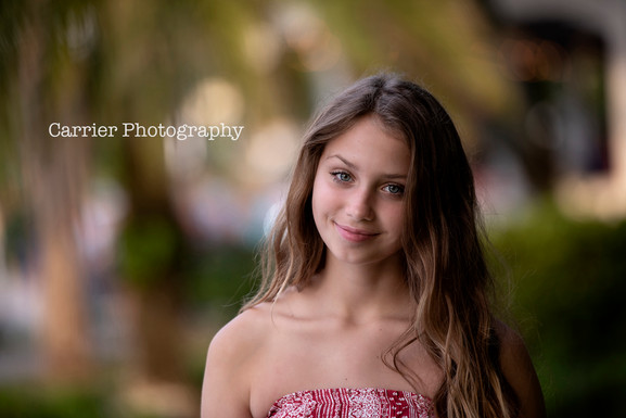 Child-photography-Florida-Clearwater-Dun