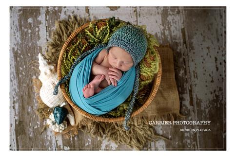 newborn-photography-Dunedin-florida-2020