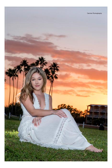 Dunedin-Florida-Photos-Teen-2018e.jpg