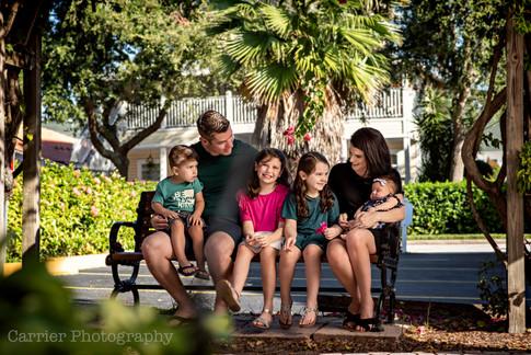 Dunedin-Florida-Photographer-Child-2018D