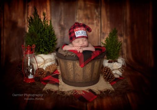 Newborn-photos-Dunedin-Florida-Tampa-cle