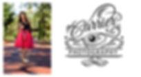 DSC_0513rel_logo.jpg