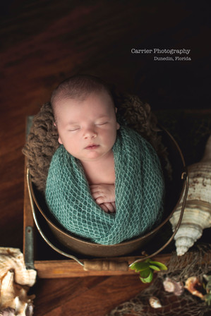 Newborn-photography-Clearwater-Florida-D