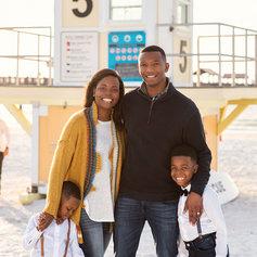 Floriday-Tampabay-Family-photography-Dun
