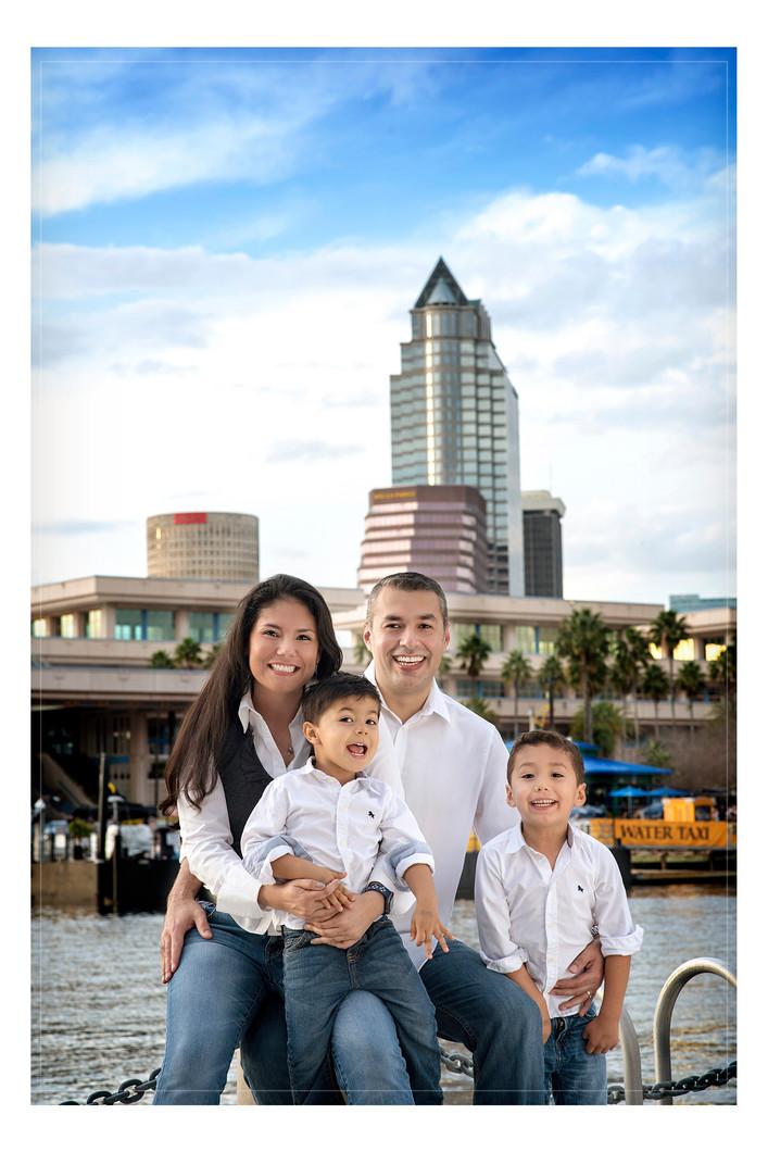 Florida-Tampa-Family-Photos-2018b.jpg