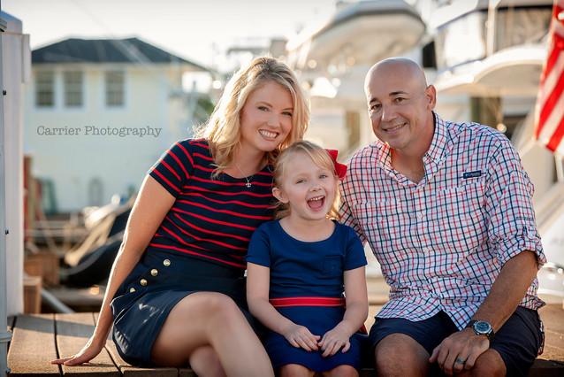 Florida-high-end-Family-photographer-Dun