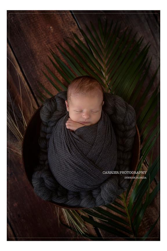 Newborn-photography-high-end-Florida-Bel