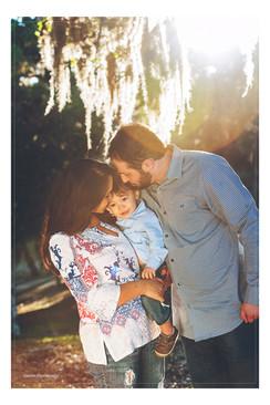 Florida-Dunedin-Family-photos-2018a.jpg
