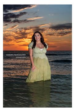 Class-of-2021-senior-portraits-Florida-p