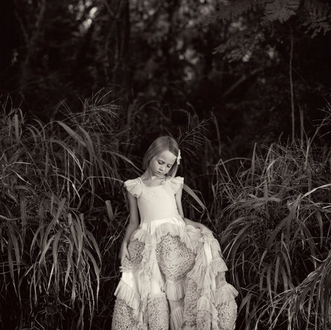 High-End-Child-Portrait-Florida-2018a.jp