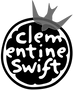Clem Logo 002 BW.png