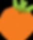 Clem Logo 002.png