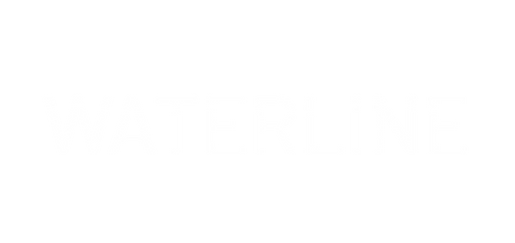 WATERLINE LOGO WHITE.png