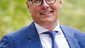 DayOne advocaat Vincent Breedveld over de toekomst van de arbeidsmarkt bij BoBizzNizz