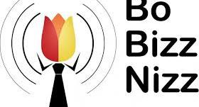 DayOne advocaat Vincent Breedveld in feestelijke radio-uitzending BoBizzNizz