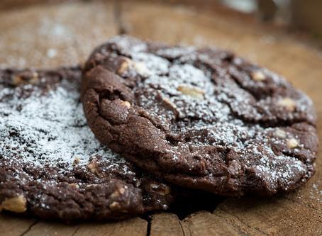 Ondernemers opgelet: aangevinkte cookie-toestemming is geen toestemming