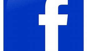 Over Facebook, bitcoin-advertisement en bekende Nederlanders