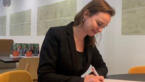 Meet: DayOne advocaat Anne Zweipfenning