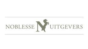 DayOne betrokken bij oprichting uitgeverij Noblesse Uitgevers en overname uitgeefactiviteiten JEA