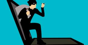 Afgifte van persoonsgegevens bij inbreuken op online platforms: een kort overzicht
