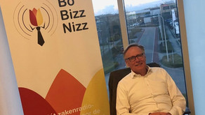 Vincent Breedveld in radioprogramma BBN: hoe kom ik van een disfunctionerende/zieke werknemer af?