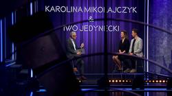 Scena Muzyczna TVP Kultura