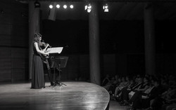 Warsaw Philharmonic 30.05.2017