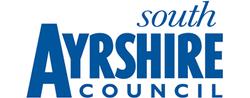 SouthAyrshireCouncil