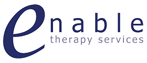 EnableTherapy